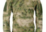 TAC-U Combat Shirts