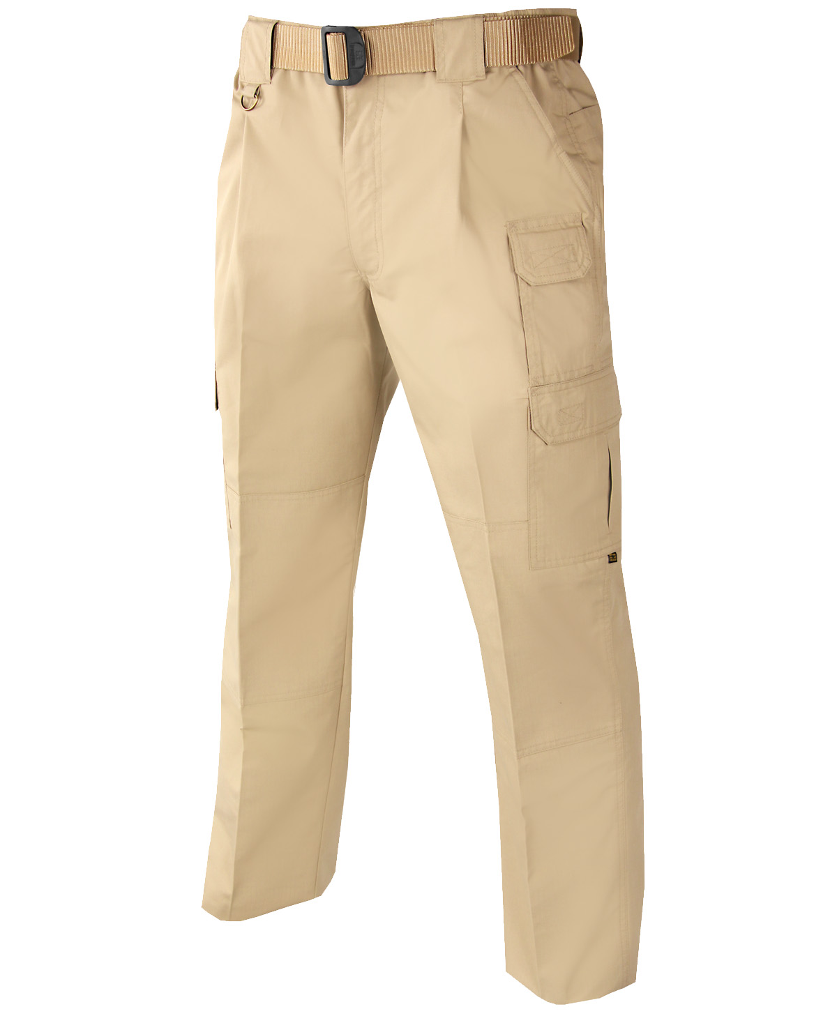 Lightweight_Tactical_Trouser_SLarge1_131