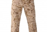 ACU Trousers Poly/Cotton